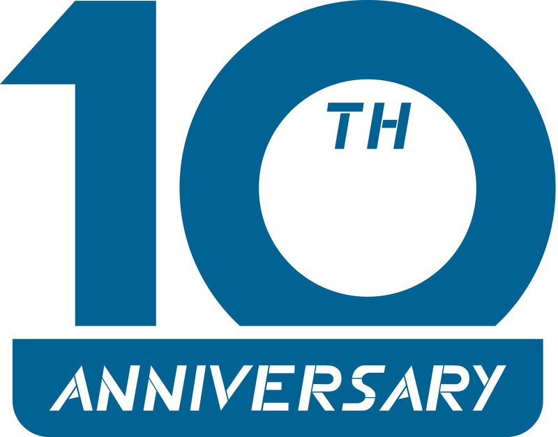 10 Sales Leadership Tips for 10 Years
