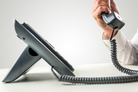 Cold Calling – Is There Not a Better Way?