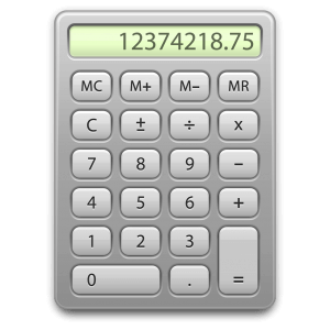 calculator_png7933