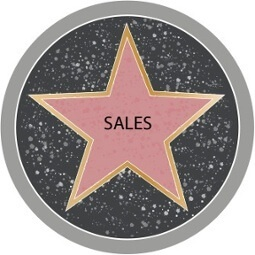 The Common Traits Between Superstar Sales Managers and Superstar Salespeople….Not Many