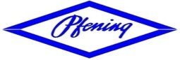 The-Fred-Pfening-Company