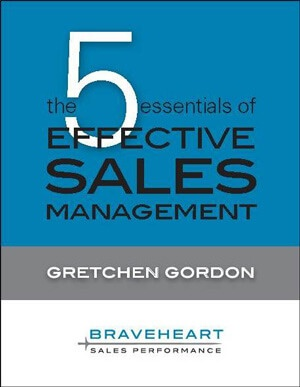 5-Essentials-of-Effective-Sales-Management