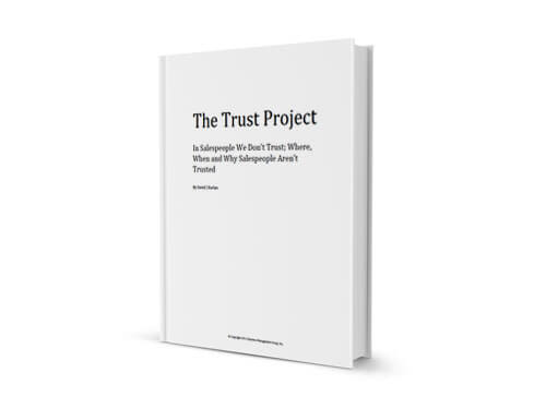 Cover-trust-project