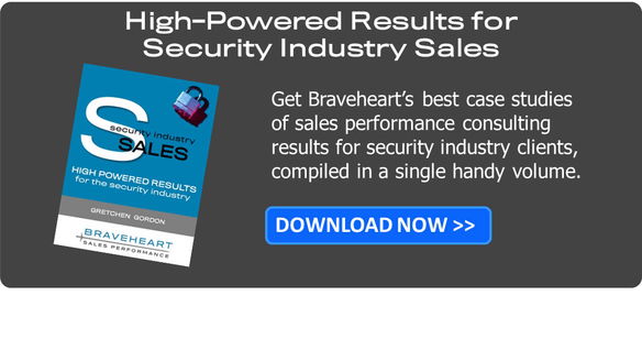 High-Powered-Sales-CTA