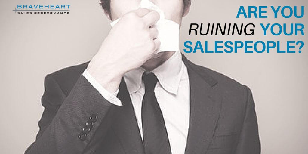 Is_Your_Sales_culture_infectious