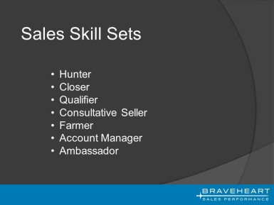 Sales_Skill_Set_Picture