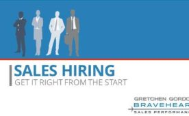 Transform_Your_Sales_Team_Into_a_Revenue_Machine_by_Hiring_Salespeople_Strategically