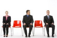 The Six Steps to Effective Sales Talent Hiring