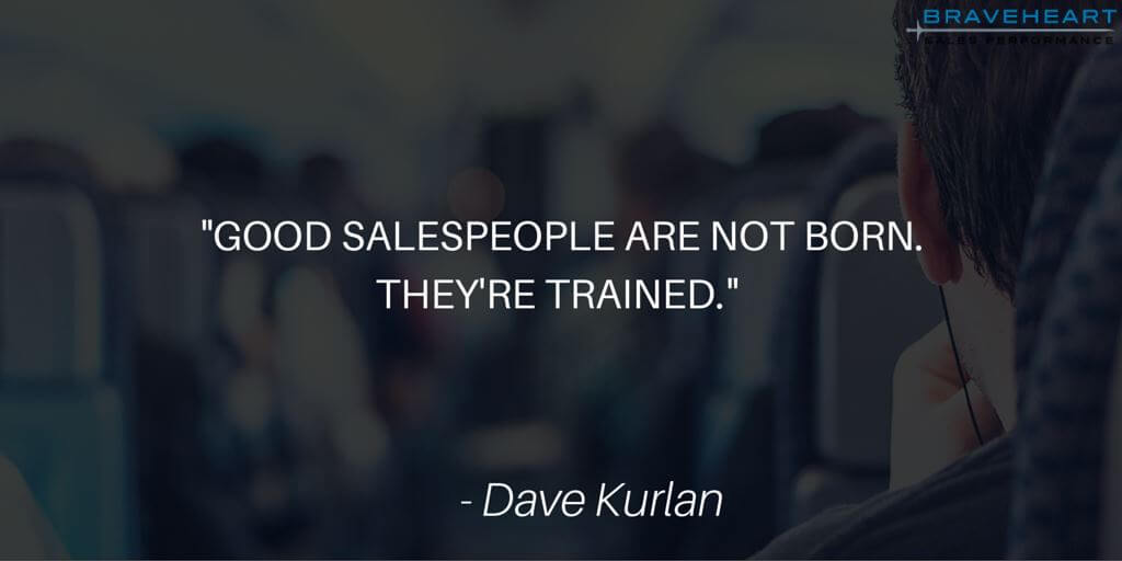 great_sales_quotes_dave_kurlan