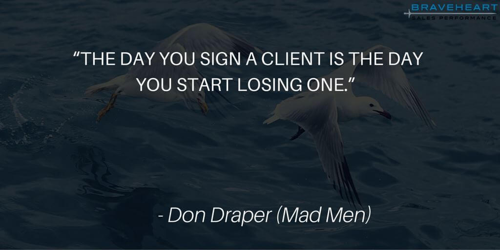great_sales_quotes_don_draper