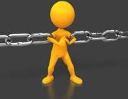 Sales Manager Blocks Improvement Attempts. Don't Be Held Hostage.
