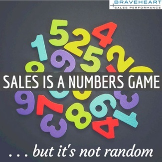 sales_is_a_numbers_game_but_its_not_random