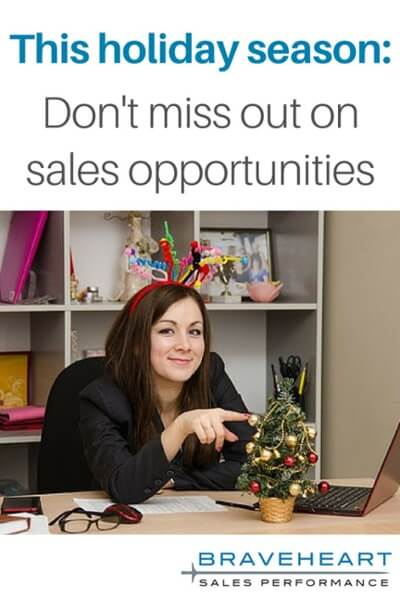 this_holiday_season_dont_miss_out_on_sales_opportunities