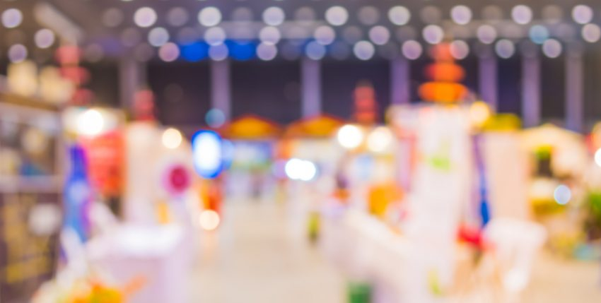 Effective Sales Leadership Of Your Trade Show Plan
