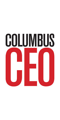 Braveheart's Gretchen Gordon Featured in Columbus CEO