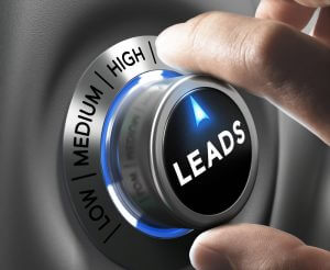 hot-leads