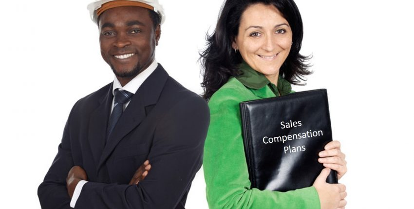 Constructing a Sales Compensation Plan That Works