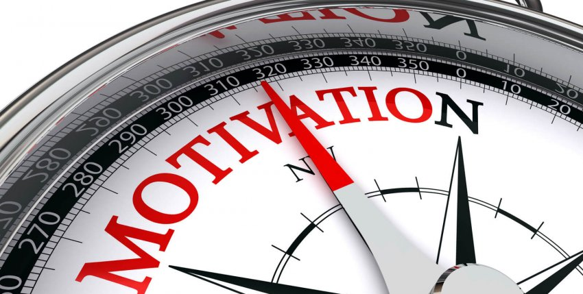 A New Insight into Motivation and How to Inspire Your Salespeople